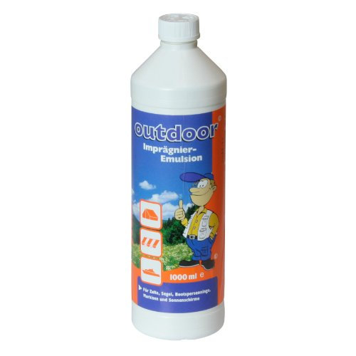 10t-proof-it-emul-emulsione-impermeabilizzante1000-ml