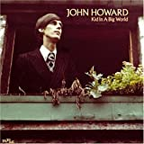 Kid In A Big Worldby John Howard