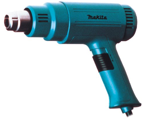 Makita HG1100 1,100 Degree Heat Gun