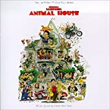 Acquista ANIMAL HOUSE