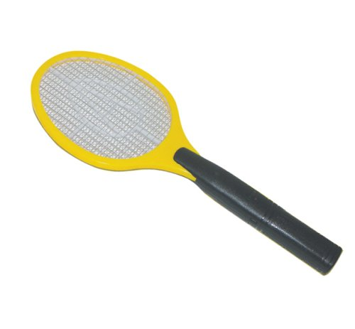 Racket Zapper