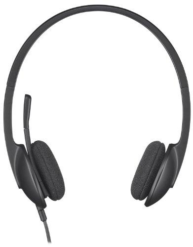 Logitech-981-000507-Headset