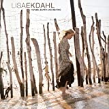 Heaven, Earth And Beyondpar Lisa Ekdahl