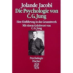 eBook Cover für  Die Psychologie von C G Jung Eine Einf xFC hrung in das Gesamtwerk