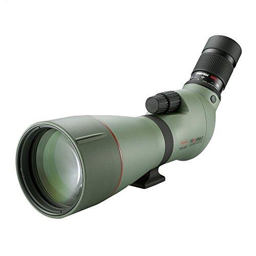 Kowa Tsn-883 Prominar Ed 88Mm Angled Spotting Scope