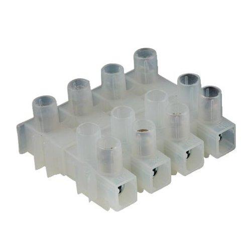 hama-steckverbinder-4-pol-fur-heckablage