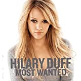 Most Wantedby Hilary Duff