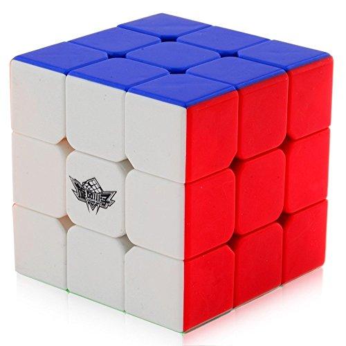 rubik cube game 3x3x3 formula pdf