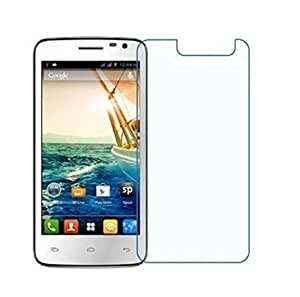 OPUS PRO+ TEMPERED GLASS FOR Micromax Canvas Magnus A117 + OTG CABLE FREE + MICRO USB CABLE