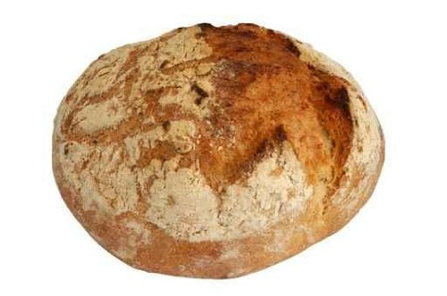 Cereal bread - 30