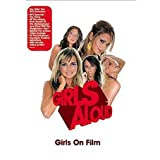 Girls Aloud: Girls On Film [DVD]by Girls Aloud
