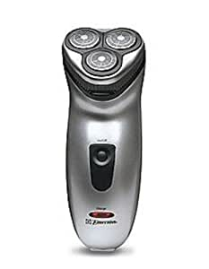 Emerson Rechargeable Shaver