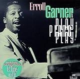echange, troc Erroll Garner - Play Piano Play