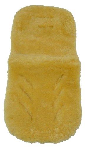 kaiser-housse-pour-poussette-revetement-peau-dagneau-nature-patchwork