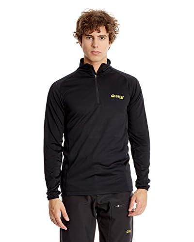 Berg Running & Trekking Camiseta Técnica Bogota