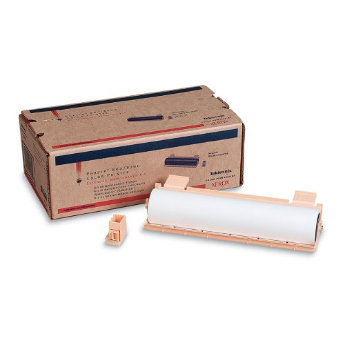 Buy Xerox EXTENDED-CAPACITY MAINTENANCEB000092TSN Filter