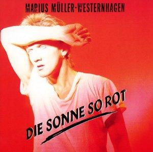 Westernhagen - Die Sonne So Rot - Zortam Music
