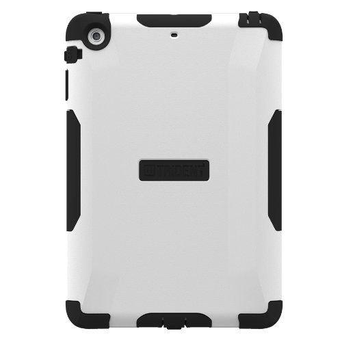 trident-case-aegis-series-ipad-mini2-protective-case-retail-packaging-white