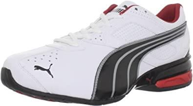 Buy PUMA Mens Tazon 5 Cross-Training Shoe by PUMA