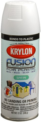 krylon-2420-fusion-spray-paint-satin-white