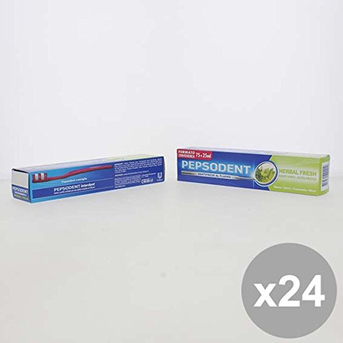 set-24-pepsodent-100-herbal-fresh-spazzolini-e-dentifrici
