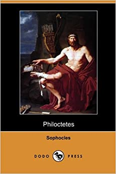 the options of antigone in sophocles play antigone Among the most celebrated plays of ancient athens, antigone is one of the seven surviving dramas by the great greek playwright, sophocles, now available from harper perennial in a vivid and dynamic new translation by award-winning poet robert bagg.