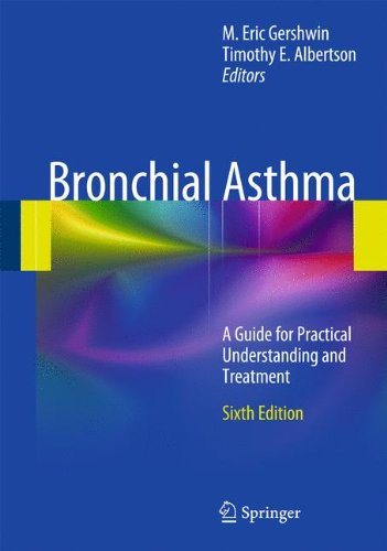 empirical literature on asthma care Empirical literature  in medical settings, primary care and emergency department staff have been trained to be gatekeepers (eg, matthieu et al, .