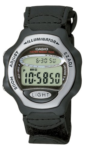 Casio Kinderuhr
