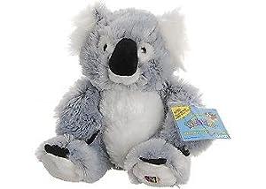 Koala bear Webkinz by Ganz from Ganz