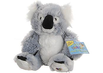 Koala Baby Stuffed Animals