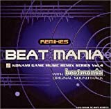 BEAT MANIA REMIXES