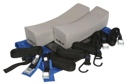 Sherpak Deluxe Universal Kayak Kit front-674859