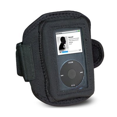 mofun-black-neoprene-sports-gym-jogging-running-ridding-armband-case-for-the-apple-ipod-classic-80gb