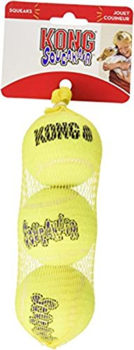 luposan-5042505-air-squeaker-tennis-balls