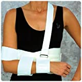 Shoulder Immobilizer Pediatric 20-30