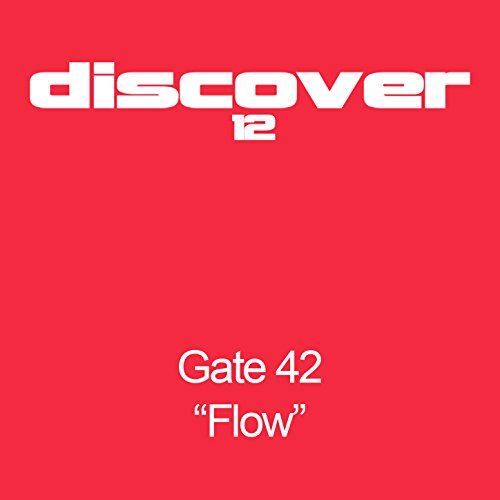 Gate 42 Flow