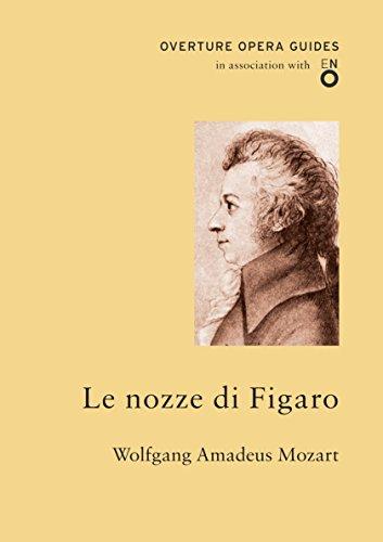 le-nozze-di-figaro-opera-guides-overture