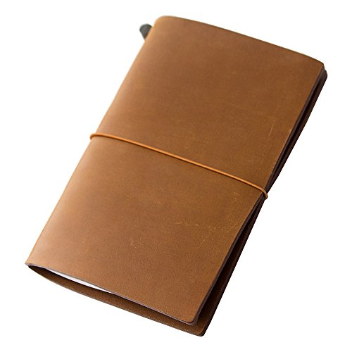 travelers-notebook-regular-size-camel