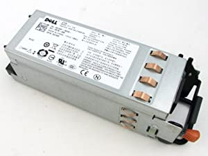 Dell - 700 Watt Hot-plug Redundant Power Supply Unit for PowerEdge R805 Server. P/N: Z700P-00
