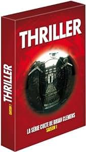 Thriller, saison 1