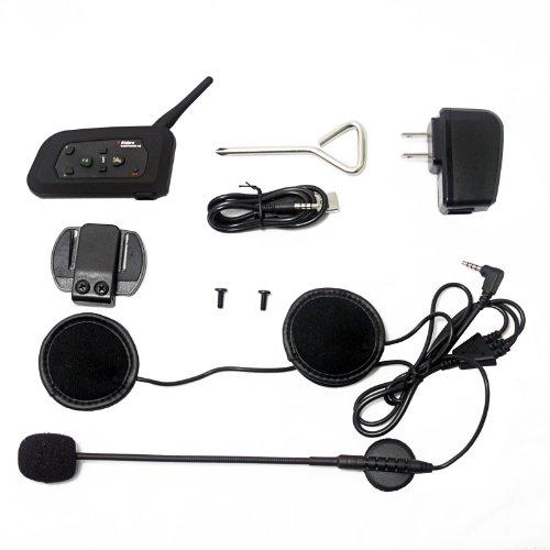 Wireless Bose Speakers