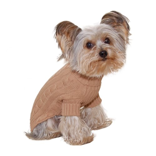 stinky-g-pull-torsade-a-col-roule-pour-chien-camel-10-s