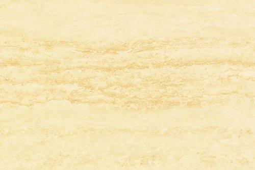 Werzalit / hochwertige Tischplatte / Travertin / 120/80 cm / Bistrotisch / Bistrotische / Gartentisch / Gastronomie kaufen