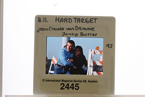 slides-photo-of-jean-claude-van-damme-and-yancy-butler-in-hard-target