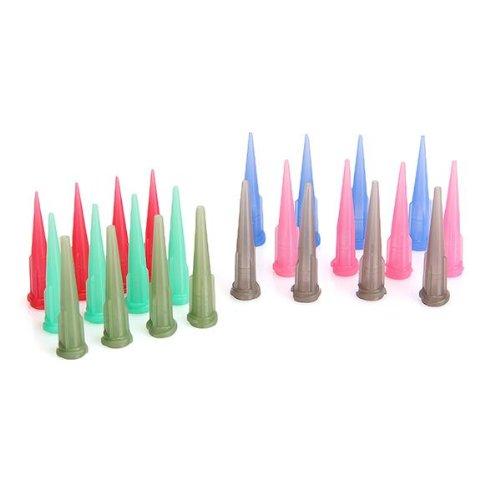 60x-dosiernadel-set-fur-lotpaste-flussmittel-flussigkeiten-6-typen