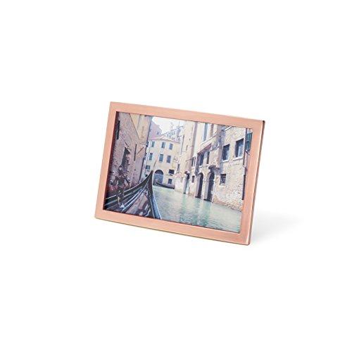umbra-306784-880-senza-bilderrahmen-metall-10-x-15-cm-kupfer