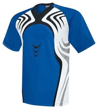 Buy High Five Sportswear Adult Flash Jersey by High Five Sportswear