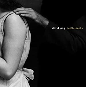 Lang: Death Speaks [Shara Worden; Bryce Dessner] [Cantaloupe : CA21092]