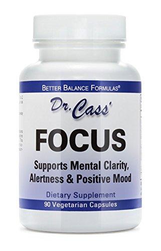 focus-natural-mind-formula-by-hyla-cass-md