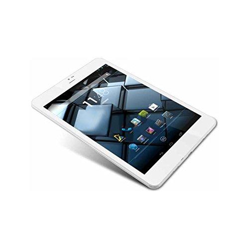 vonino-sirius-evo-qs-tablet-de-79-ips-wifi-16-ghz-quad-core-8-gb-blanco-plata